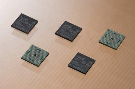 Samsung Exynos 4212, la evolución del procesador del Samsung Galaxy S2