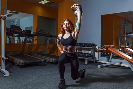 entrenamiento-fuerza-mujeres-mitos