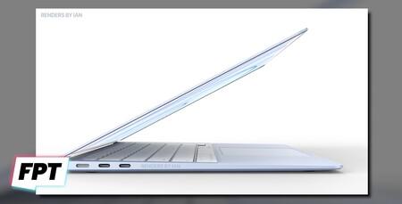 Macbook Colores 01