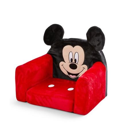 Primark Disney Mascota 01