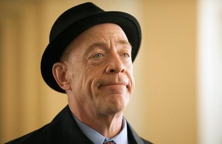 Nueve Actores que protagonizaron una serie de televisión antes de ganar el Oscar
