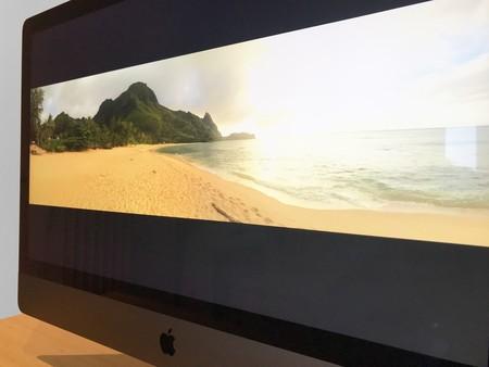 El futuro de los Mac para lo que queda de 2018 y 2019: Rumorsfera