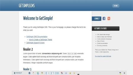 Gestión de contenidos alternativos a Wordpress-1