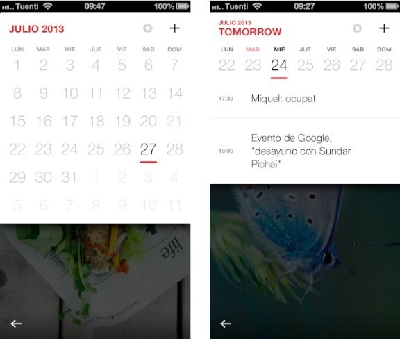 any.do cal calendario app