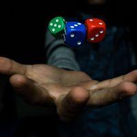 """Así toma vida la """"computadora cuántica de los pobres"""": los bits probabilísticos pueden resolver """"problemas cuánticos"""" sin serlo"""