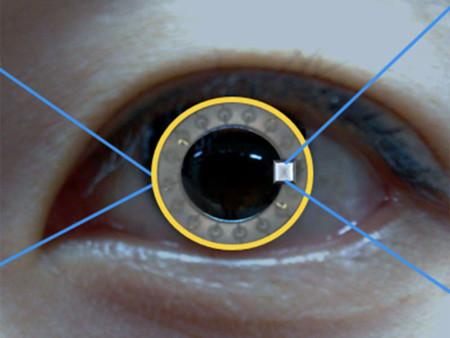 Este sistema de gafas y lentillas monitorizará la diabetes y suministrará medicamentos