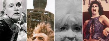 Las 21 mejores películas de cine de culto de la historia#source%3Dgooglier%2Ecom#https%3A%2F%2Fgooglier%2Ecom%2Fpage%2F%2F10000