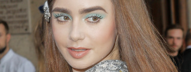 """El look """"niña buena"""" está más de moda que nunca. Así se apuntan las celebrities a la nueva tendencia"""