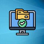 Esta es la forma más simple de descargar el más reciente ISO de Windows 10 directamente desde la web de Microsoft