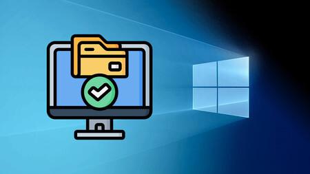 Esta es la forma más simple de descargar la ISO de Windows 10 más reciente directamente desde la web de Microsoft