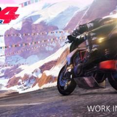 Foto 2 de 7 de la galería moto-racer-4 en Vida Extra