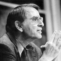El texto de Carl Sagan en el que 20 años atrás anticipaba el debate sobre redes sociales y fake news
