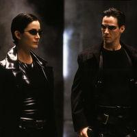 'Matrix 4' ya tiene fecha de estreno: Warner confirma el regreso de Neo y Trinity para 2021