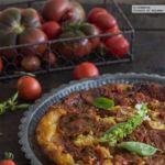 17 recetas de cocina para los que nunca cocinan