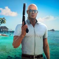 Hitman 2 nos llevará a una isla paradisiaca en las Maldivas con Haven Island, su último DLC