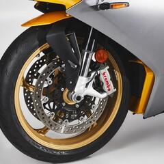 Foto 43 de 96 de la galería mv-agusta-superveloce-800-2021 en Motorpasion Moto