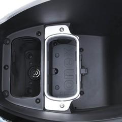 Foto 7 de 13 de la galería kymco-i-one-dx-2020 en Motorpasion Moto