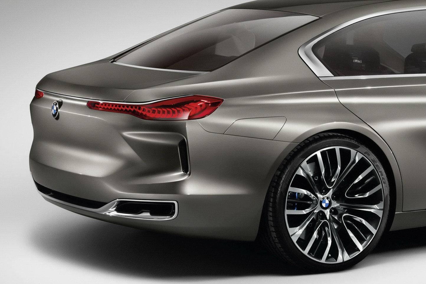 Bmw Vision Future Luxury Concept 18 29