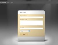 PleaseNotify.me: notificación de tareas realizadas por mail