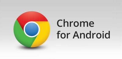 """Chrome 43 para Android, ahora con """"tocar para buscar"""" y autocompletado con Wallet"""