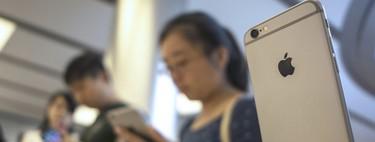 Por qué el 'affaire' Huawei™ podría empujar a Foxconn™ y Apple™ fuera de China
