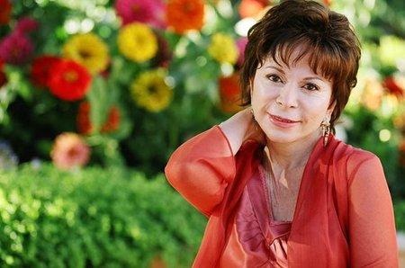'El cuaderno de Maya', vuelve Isabel Allende con más fuerza que nunca