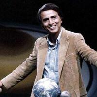 La película sobre la vida de Carl Sagan ya está en marcha (y aparecen actores de 'Contact')