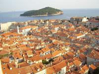 Viaje a Croacia, parte 4: galería de fotos
