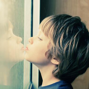 La fatiga pandémica también afecta a los niños: cómo ayudarles a gestionar sus emociones y mejorar la convivencia familiar