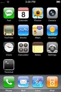 Manual para hackear el iPhone e instalar aplicaciones de terceros, en español