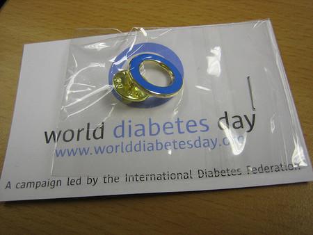 Dia Mundial de la Diabetes: han aumentado los casos de los tipos 1 y 2 en niños