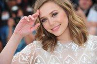 Elizabeth Olsen aterriza en el Festival de Cannes 2011