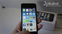 Apple podría no tener una plataforma, sino una certificación de los dispositivos para nuestro hogar inteligente