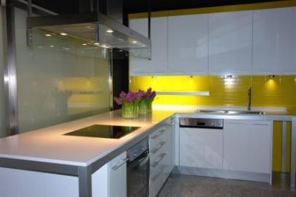 Revolución en la cocina: Calidad y diseño al mejor precio