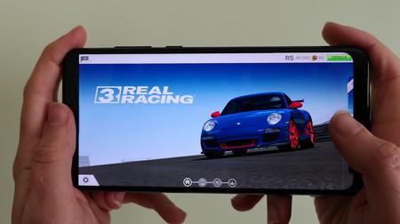 Asus Zenfone Max Pro M2 13