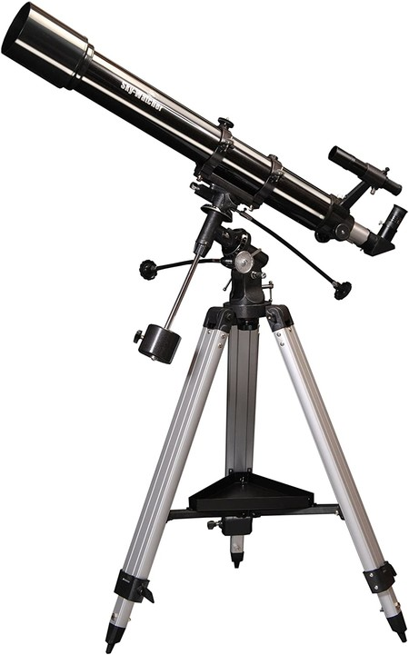 Sky Watcher Evostar 90