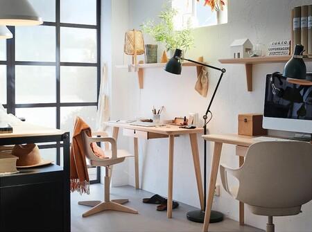 Ikea cumple 25 años, y para celebrarlo, estos artículos tienen un 25% de descuento