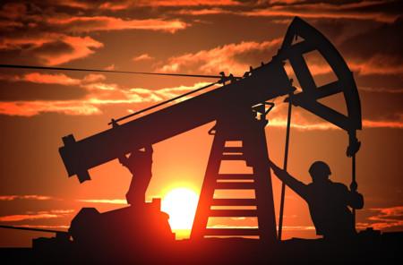 Por qué está subiendo el petróleo en 2016 cuando casi todo el mundo lo veía abajo más tiempo