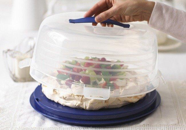 как с картинкой торт ставить в холодильник вас есть томатный