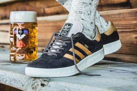 Adidas Oktoberfest 0