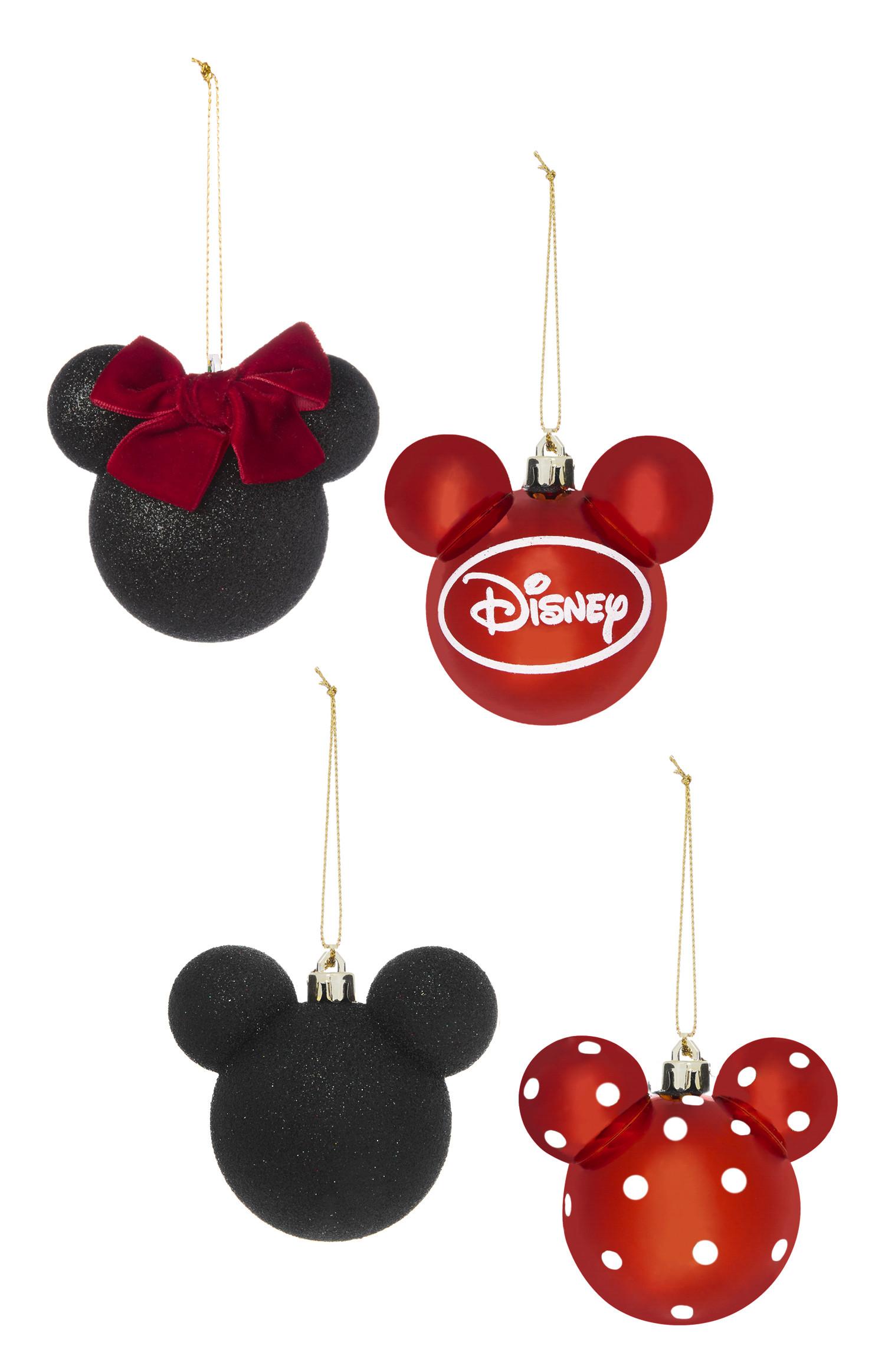 Foto de La colección de Primark para Disney te creará adición (11/63)