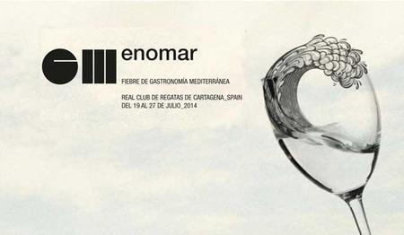 Enomar