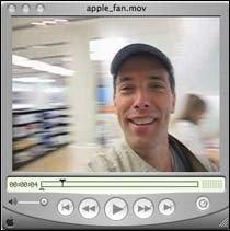 De los vlogs a la historia del vídeo online