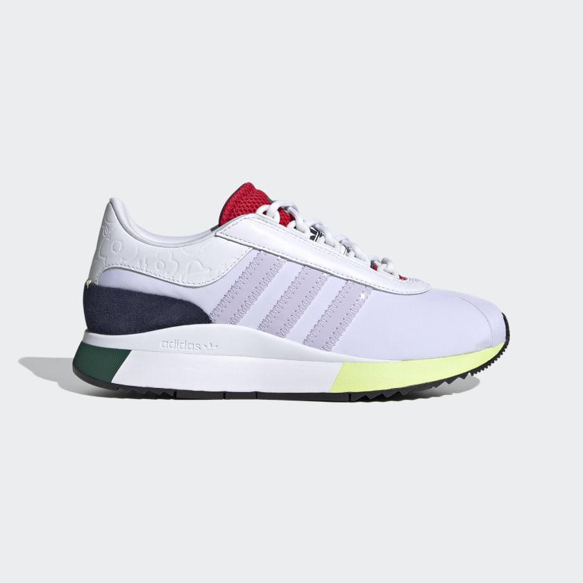 Adidas Andrige