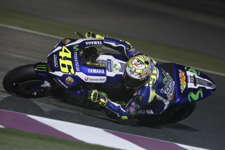 Rossi Testcatar3 2016