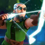 Los mejores vídeos del Arquero Mágico: mazos, aprender a usarlo y a contrarrestarlo