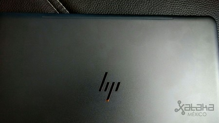 Hp Spectre 13 Analisis 17