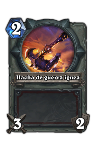 Mazo Guerrero