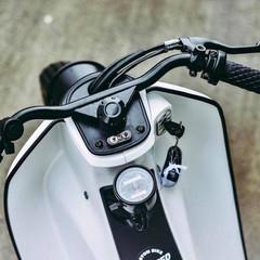 Foto 16 de 17 de la galería honda-super-power-cub en Motorpasion Moto