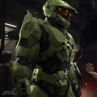 Halo Infinite, la gran exclusiva de Xbox ya tiene ventana de lanzamiento: otoño 2021